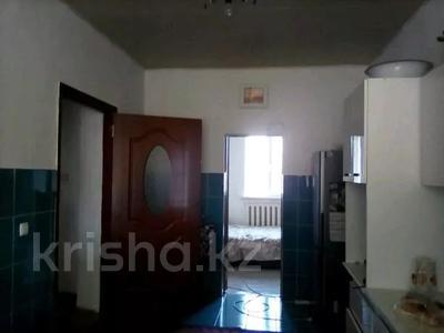 4-комнатный дом, 126 м², 18 сот., Жибек жолы 2а за 13 млн 〒 в  — фото 5