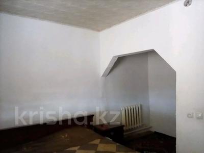 4-комнатный дом, 126 м², 18 сот., Жибек жолы 2а за 13 млн 〒 в  — фото 6