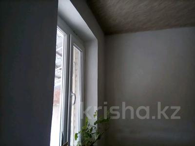 4-комнатный дом, 126 м², 18 сот., Жибек жолы 2а за 13 млн 〒 в  — фото 7