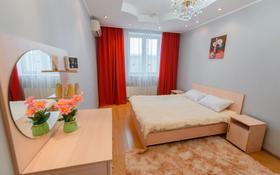 2-комнатная квартира, 65 м² посуточно, Хусаинова 225 за 14 000 〒 в Алматы, Бостандыкский р-н