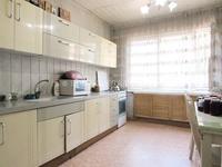 3-комнатный дом помесячно, 100 м², 6.35 сот.