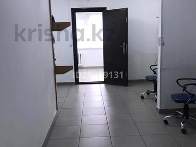 Магазин площадью 46.4 м², Горняков 15 за ~ 8.9 млн 〒 в Экибастузе — фото 3