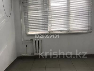 Магазин площадью 46.4 м², Горняков 15 за ~ 8.9 млн 〒 в Экибастузе — фото 4