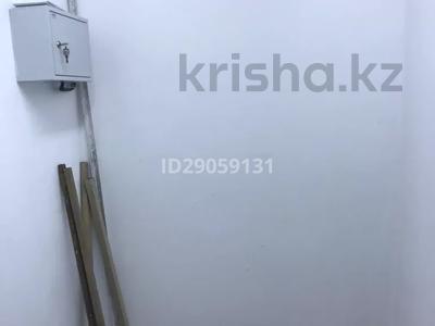 Магазин площадью 46.4 м², Горняков 15 за ~ 8.9 млн 〒 в Экибастузе — фото 6