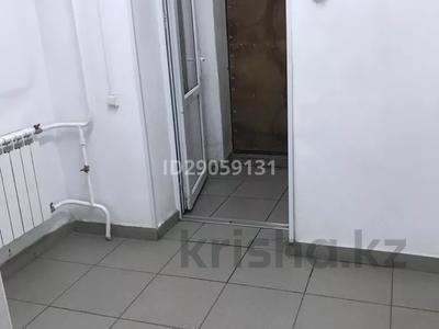 Магазин площадью 46.4 м², Горняков 15 за ~ 8.9 млн 〒 в Экибастузе — фото 12
