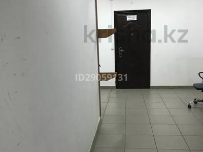 Магазин площадью 46.4 м², Горняков 15 за ~ 8.9 млн 〒 в Экибастузе — фото 15