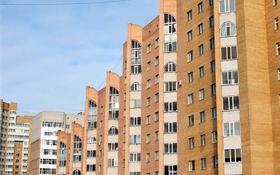 2-комнатная квартира, 54 м², 5/9 этаж, Кудайбердыулы за 15.3 млн 〒 в Нур-Султане (Астана), Алматы р-н