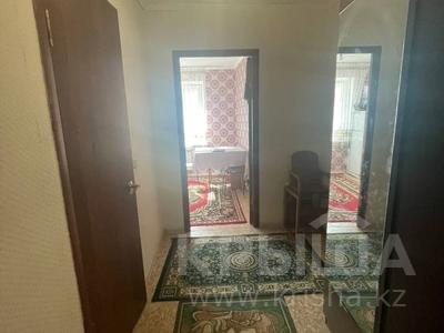1-комнатная квартира, 35.5 м², 4/5 этаж, С 409 улица 47 за 12.5 млн 〒 в Нур-Султане (Астане), Сарыарка р-н