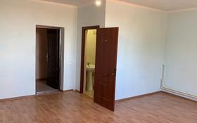 1-комнатная квартира, 40 м², 2/2 этаж помесячно, Ауэзова 19а за 35 000 〒 в Боралдае (Бурундай)