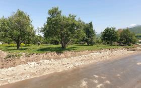 Участок 80 соток, Талгар за 49.5 млн 〒