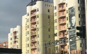 5-комнатная квартира, 145 м², 1 этаж, Конаева 19 — Желтоксан за 60 млн 〒 в Шымкенте, Аль-Фарабийский р-н