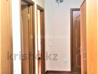 2-комнатная квартира, 63 м², 3/5 этаж, мкр Орбита-3, Мустафина — Торайгырова Султанмахмуда (Фрунзе) за 27.5 млн 〒 в Алматы, Бостандыкский р-н — фото 17