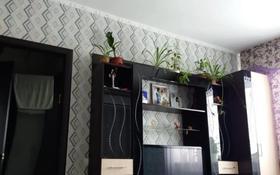 3-комнатная квартира, 62 м², 1/2 этаж, Абая Советская 148 — проспект Абая за 15.7 млн 〒 в Аксае