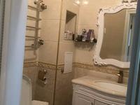 4-комнатная квартира, 168 м², 7/10 этаж, Қасым аманжол за 86.5 млн 〒 в Нур-Султане (Астане), Алматы р-н