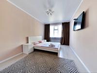 1-комнатная квартира, 40 м², 8/9 этаж посуточно, Улы дала 40 за 10 000 〒 в Нур-Султане (Астане)