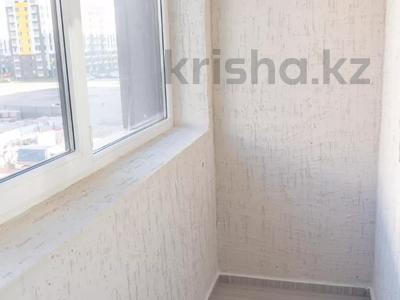 1-комнатная квартира, 40.5 м², 4/9 этаж, проспект Улы Дала 38 за 15.2 млн 〒 в Нур-Султане (Астана), Есильский р-н — фото 10