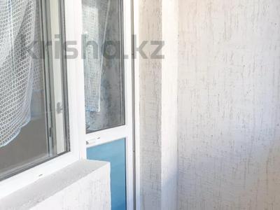 1-комнатная квартира, 40.5 м², 4/9 этаж, проспект Улы Дала 38 за 15.2 млн 〒 в Нур-Султане (Астана), Есильский р-н — фото 11