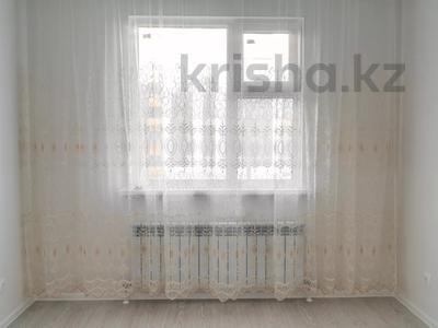 1-комнатная квартира, 40.5 м², 4/9 этаж, проспект Улы Дала 38 за 15.2 млн 〒 в Нур-Султане (Астана), Есильский р-н — фото 13