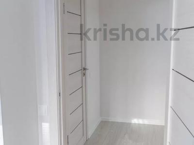 1-комнатная квартира, 40.5 м², 4/9 этаж, проспект Улы Дала 38 за 15.2 млн 〒 в Нур-Султане (Астана), Есильский р-н — фото 15