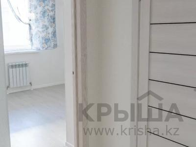 1-комнатная квартира, 40.5 м², 4/9 этаж, проспект Улы Дала 38 за 15.2 млн 〒 в Нур-Султане (Астана), Есильский р-н — фото 16