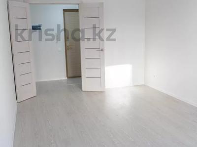 1-комнатная квартира, 40.5 м², 4/9 этаж, проспект Улы Дала 38 за 15.2 млн 〒 в Нур-Султане (Астана), Есильский р-н — фото 2