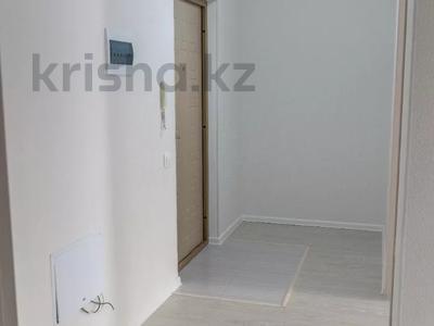1-комнатная квартира, 40.5 м², 4/9 этаж, проспект Улы Дала 38 за 15.2 млн 〒 в Нур-Султане (Астана), Есильский р-н — фото 3