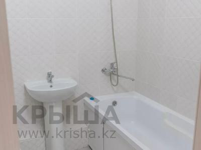 1-комнатная квартира, 40.5 м², 4/9 этаж, проспект Улы Дала 38 за 15.2 млн 〒 в Нур-Султане (Астана), Есильский р-н — фото 4