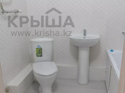 1-комнатная квартира, 40.5 м², 4/9 этаж, проспект Улы Дала 38 за 15.2 млн 〒 в Нур-Султане (Астана), Есильский р-н — фото 5