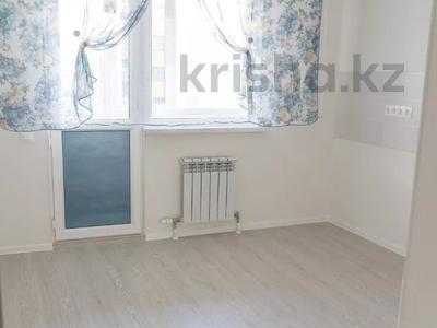 1-комнатная квартира, 40.5 м², 4/9 этаж, проспект Улы Дала 38 за 15.2 млн 〒 в Нур-Султане (Астана), Есильский р-н — фото 7