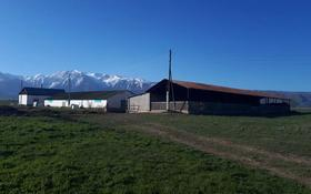 Сельское хозяйство за 45 млн 〒 в Туркестанской обл., Жабаглы