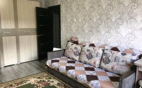 2-комнатная квартира, 52 м², 4/5 этаж, Юбилейный 39 за 13.5 млн 〒 в Кокшетау