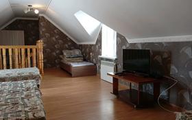 2-комнатный дом посуточно, 72 м², 10 сот., Биржан сал 29 за 25 000 〒 в Бурабае