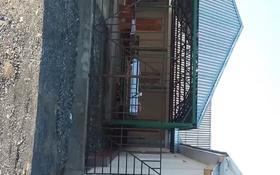 Зона отдыха за 26 млн 〒 в Ушарале