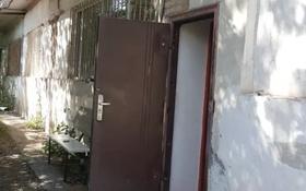 Промбаза 45 соток, Бирлик — Талгарский тракт за 28 млн 〒