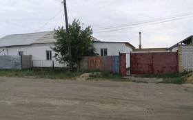 6-комнатный дом, 150 м², 10 сот., Бобровка за 8 млн 〒 в Семее