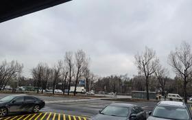 Магазин площадью 13 м², мкр Дорожник 90 — Северное кольцо за 250 000 〒 в Алматы, Жетысуский р-н