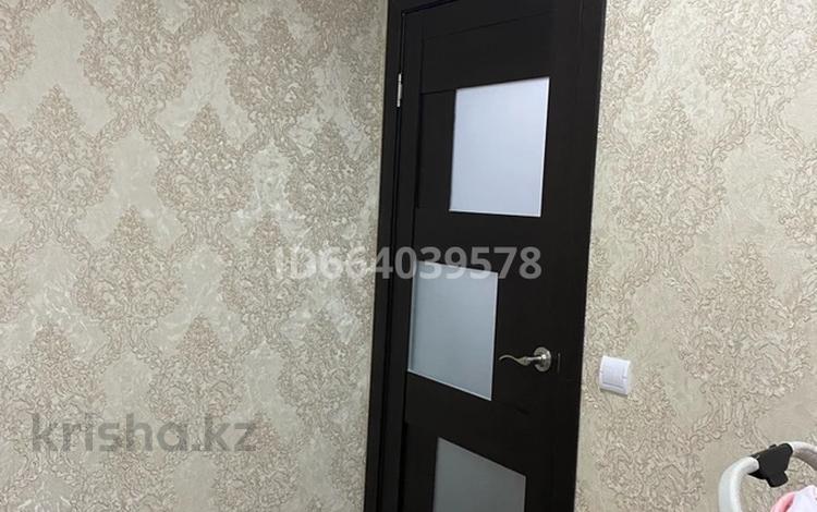 2-комнатная квартира, 45 м², 5/5 этаж, Амурская 18 — Виноградова за 13.5 млн 〒 в Усть-Каменогорске