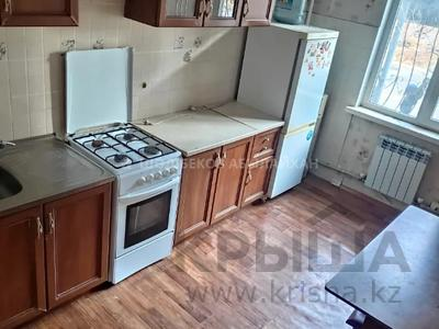 2-комнатная квартира, 68 м², 1/9 этаж, мкр Кулагер, Мкр Кулагер за 20 млн 〒 в Алматы, Жетысуский р-н — фото 2