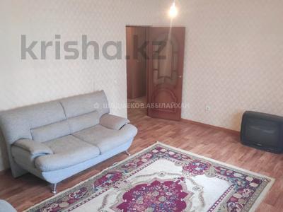 2-комнатная квартира, 68 м², 1/9 этаж, мкр Кулагер, Мкр Кулагер за 20 млн 〒 в Алматы, Жетысуский р-н