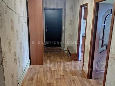 2-комнатная квартира, 68 м², 1/9 этаж, мкр Кулагер, Мкр Кулагер за 20 млн 〒 в Алматы, Жетысуский р-н — фото 3