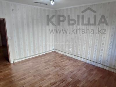 2-комнатная квартира, 68 м², 1/9 этаж, мкр Кулагер, Мкр Кулагер за 20 млн 〒 в Алматы, Жетысуский р-н — фото 4
