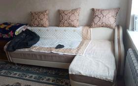1-комнатная квартира, 18 м², 3/4 этаж, Ртс Кашкари 16 за 5.3 млн 〒 в Талгаре