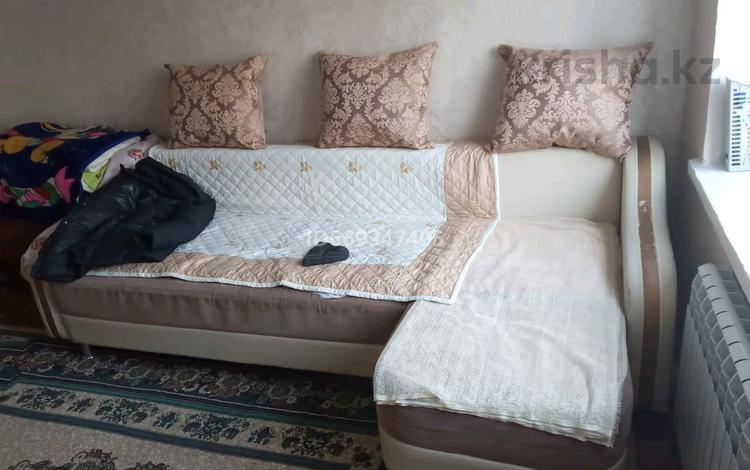 1-комнатная квартира, 18 м², 3/4 этаж, Ртс Кашкари 16 за 4.5 млн 〒 в Талгаре