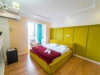 3-комнатная квартира, 90 м², 10/13 этаж посуточно, Розыбакиева 247 — Корпус3 за 30 000 〒 в Алматы