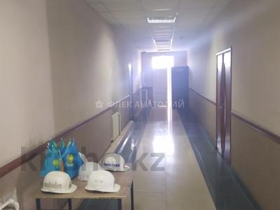 Завод 1.0521 га, Доскейский аульный округ за 370 млн 〒 в Караганде, Октябрьский р-н — фото 2