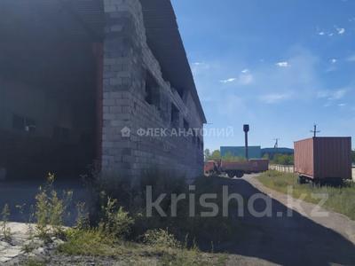 Завод 1.0521 га, Доскейский аульный округ за 370 млн 〒 в Караганде, Октябрьский р-н — фото 59