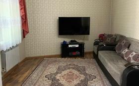 5-комнатная квартира, 100 м², 2/5 этаж, Мкр Спортивный 23 — Т.Тажибаева за 35 млн 〒 в Шымкенте, Аль-Фарабийский р-н