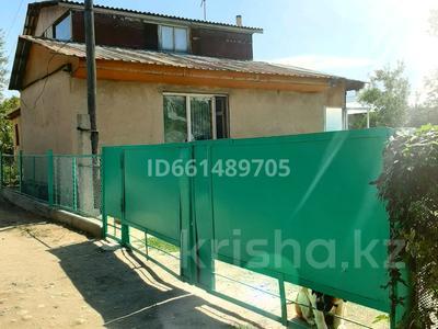 4-комнатный дом, 100 м², 6 сот., Кирпичные дачи за 6.5 млн 〒 в Талгаре