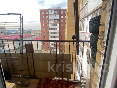 3-комнатная квартира, 77.2 м², Шаймердена Косшыгулулы за 22.5 млн 〒 в Нур-Султане (Астане), Сарыарка р-н