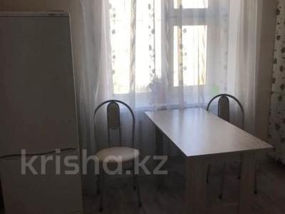5-комнатная квартира, 110 м², 5/5 этаж, Мкр.Сары Арка 38 за 22.5 млн 〒 в Атырау